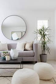 Wohnzimmer wandgestaltung, die sich durch einen charakter auszeichnet! 27 Elegant Wandspiegel Wohnzimmer Neu Wohnzimmer Frisch
