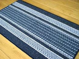 rubber backed area rugs washable area rugs latex backing rubber backed rugs wonderful kitchen rugs excellent rubber backed area rugs