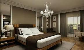best bedroom chandeliers bedroom chandeliers white crystal chandelier for master bedroom suit bedroom chandeliers home depot