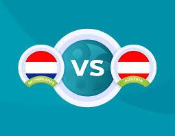 Olanda vs Austria calcio 2153617 - Scarica Immagini Vettoriali Gratis,  Grafica Vettoriale, e Disegno Modelli