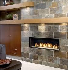 fireplace mantel lighting ideas. Best Lights For Fireplace Mantel Lighting Ideas Alluring