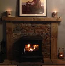 images of wood fireplace surrounds fireplace ideas