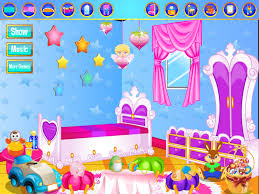 Small Picture Baby Room Decorating Games Android Apps on Google Play