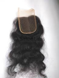 Lace Wig Hair Color Chart Best Lace Closure