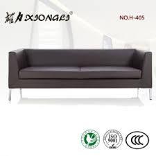 modern office sofas. Modren Modern H405 Modern Office Leaisure Combined Sofa Set 113 To Sofas