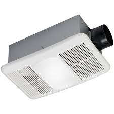 bathroom exhaust fan heater light bathroom nutone bathroom fan exhaust broan bath