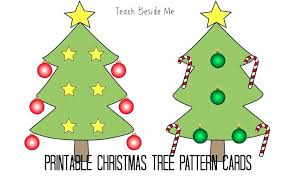 Printable Palm Tree Template Pattern Fall Family Tree Pattern