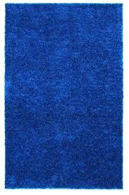 solid blue rug solid blue area rugs navy area rug solid navy blue area rug solid