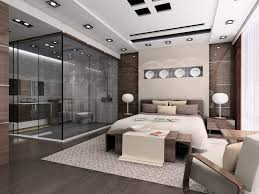 Design Interior Home Home Decoration Interior Design