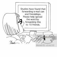 email forward cartoons email forward cartoon funny email forward picture email forward