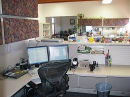 how to design office space. License: Creative Commons Image Source How To Design Office Space