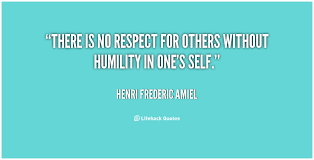 Quotes About Respecting Others Magnificent Quotes About Respecting Others Quotesgram Quotes About Respecting