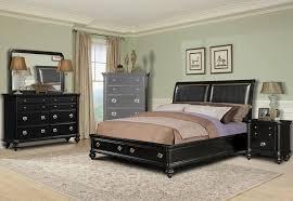traditional black bedroom furniture. Black Bedroom Sets With Nickel Pulls And Traditional Rug Furniture I
