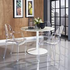modern glass dining table set modern glass dining room table melbourne caesar set with 6 seater