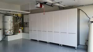 Floor To Ceiling Garage Cabinets Custom Garage Cabinets And Garage Organization Systems