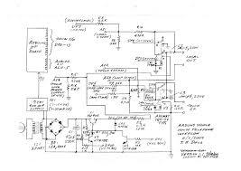 analog telephone wiring diagram component intercom circuit phone landline telephone schematic analog telephone wiring diagram component intercom circuit phone schematic ups system large s