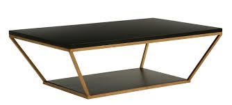 coffee table modern rectangular coffee table rectangular coffee