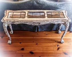 antique entryway furniture. farmhouse large antique entryway table distressed white sofa w furniture r