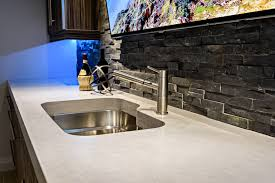 A beautiful sink made by CMGC.