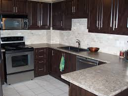Kitchen Cabinets St Catharines Cabinet Refacing Kitchen Transformations Home