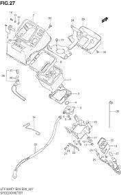Bmw E34 Obc Wiring Diagram