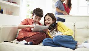 WCES     Homework Help for Middle and High School Students     best resume writing services toronto mayor