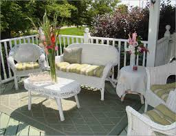 white resin wicker patio chairs. Furniture Decorating Enchanting Decorative Tar Outdoor Rugs With White Of Resin Wicker Patio Chairs R