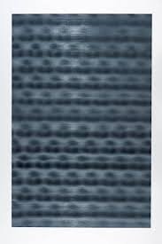 gerhard richter abstract painting silicate 880 4 2002