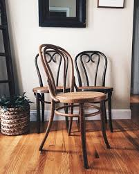 antique wooden dining chairs. Contemporary Wooden Antique Thonet Style Bentwood Chairs With Cane Seats Antique Wood Dining  Chairs Decorative Chairs And Wooden Dining N