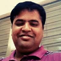 "10 ""Vijay Narayanaswamy"" profiles   LinkedIn"