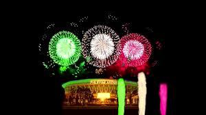 happy new year 2015 fireworks animated. Fine Happy With Happy New Year 2015 Fireworks Animated P