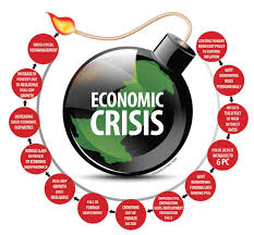 decoding the economic crisis of today decoding the economic crisis of