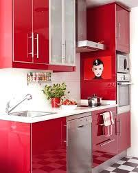 red kitchen accessories large size of modern kitchen and black kitchen accessories red and white kitchen