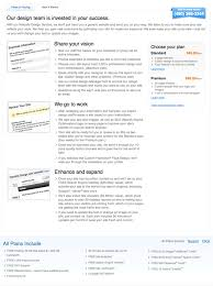 Posting A Price List On Your Web Site: Does It Work Or Fail ...