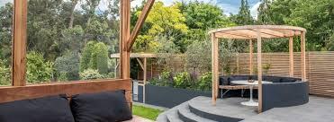 garden designer. Garden Design In London, 3 Designer