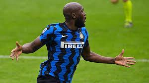 AC Milan 0-3 Inter Milan: Romelu Lukaku scores in derby as Serie A leaders  go four points clear   Football News