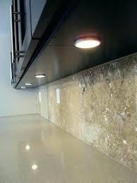 kitchen led strip lighting. Led Tape Lighting Under Cabinet Best Kitchen Strip .