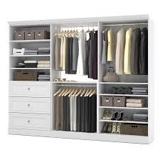 berriman 1074 closet1 closet