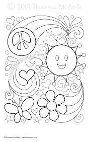 Small Picture coloring pages pixbim i love you coloring pages for adults peace