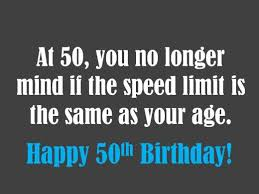 What To Write On A 40th Birthday Card Wishes Sayings And Poems New Quotes 50th Birthday