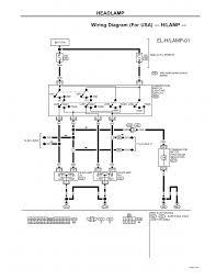 2006 nissan sentra radio wiring diagram 2006 image 2006 nissan sentra headlight wiring diagram wiring diagrams and on 2006 nissan sentra radio wiring diagram