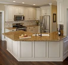 apartment appealing cost for new kitchen cabinets 12 of countertops ahscgs average awesome cost