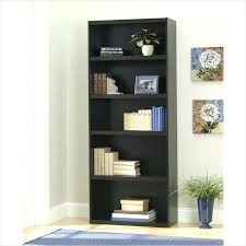 cherry wall shelf image of cherry wood bookshelf corner wall shelves dark cherry wall shelves