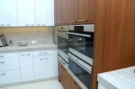 kitchen cabinets fort myers affordable kitchen cabinets fort myers