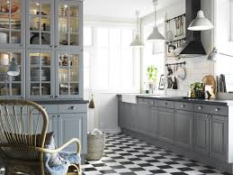 organize kitchen office tos. Warm Up Your Kitchen With Popular Gray Cabinets Home And Office Intended For In Decorating Organize Tos
