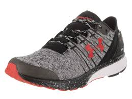 under armour shoes for men. under armour men\u0027s charged bandit 2 running shoe | mens casual shoes lifestyle for men o