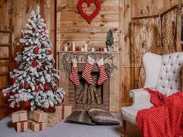 photo studio christmas background. Perfect Studio KatebackdropKate Christmas Stocking Backdrop Photo Background Studio  Props Inside C