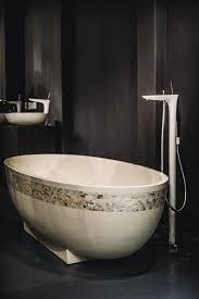 amazing bathtub stande ideas and shower cost installation details bathroom accessories kohler