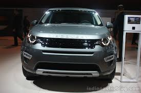 new car launches before diwaliList of 15 new SUVscrossovers launching in India this year