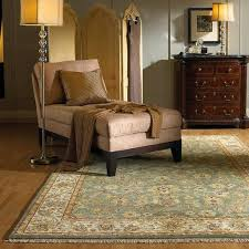 capel rugs richmond